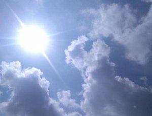 史上热一年来临 夏季降温防中暑方法
