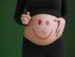 00后女生生子 未成年女生怀孕的危害有哪些
