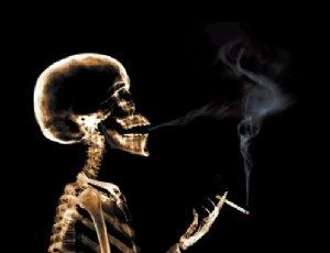 老人为戒烟嗑75公斤瓜子 有效戒烟的方法有哪些