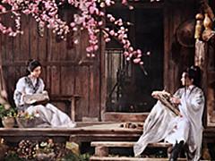 三生三世十里桃花电影评分浅析 各大影院遭粉丝锁场