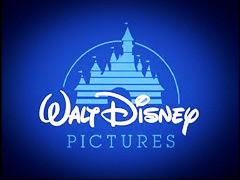 迪士尼电影是美好童心的代表 背后却藏着惊悚的真相