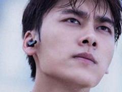 李易峰心理罪正在热映 盘点中国好看的悬疑电影