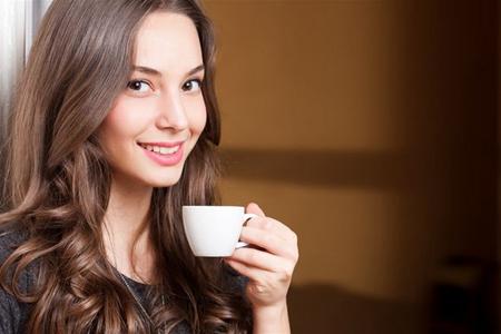 女性脸部简单瘦脸操 瘦脸还能抗衰老