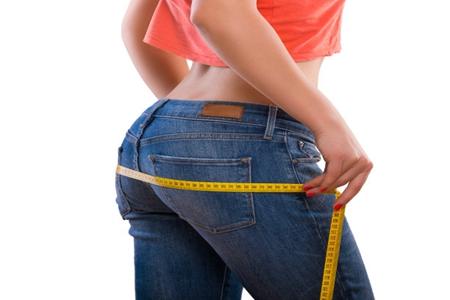 女性还容易减肥半途而废 可能是三个原因