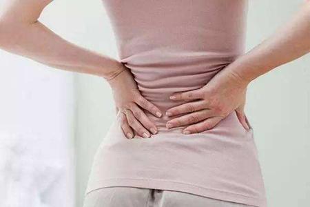 夏季女性尿路结石多发期 夏季尿路结石注意事项