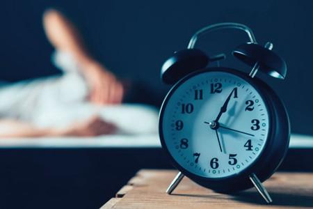 女人这些年有好好睡觉不?7个步骤帮你睡眠