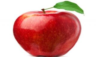 苹果的功效与作用 最好削皮后再吃