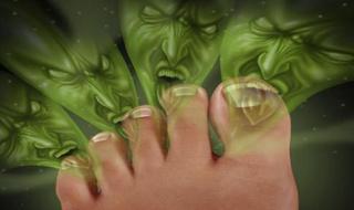 脚臭怎么办 用什么方法去除脚臭 四个方法帮你去除脚臭