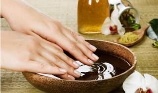手部皮肤粗糙怎么办 如何护理手部