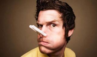 扁鼻子怎么办 有什么方法解决