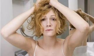 年轻人脱发怎么办 如何治疗脱发