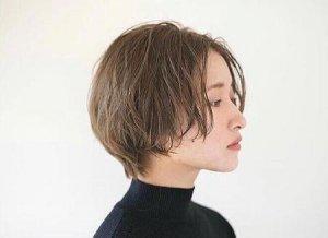夏季女生有哪些超短发帅气发型 什么脸型不合适剪超短发