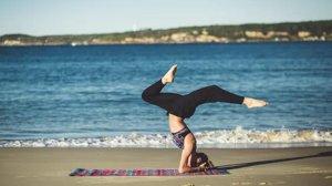为什么说最大的骗局就是瑜伽 瑜伽练习入门要注意这些
