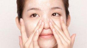为什么涂水乳脸上有火辣辣的 涂水乳的正确方法介绍