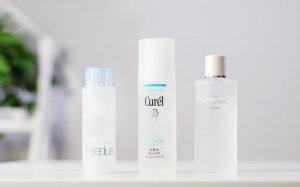 化妆水能代替爽肤水吗 化妆水的基本作用详细介绍