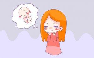 胎停育前的3个预兆 孕妈别不妥回事