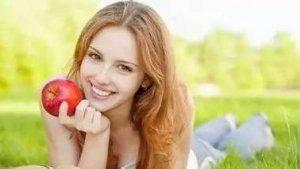 女人怎么补血 月经过后七天内是补血的黄金期 几种效果最好的补血的水果