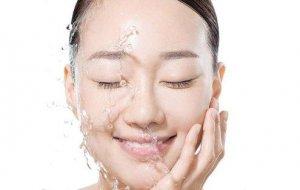 油性皮肤最根本的原因 油皮肌肤三个护理方法
