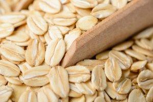 红米糙米有什么功效和营养价值