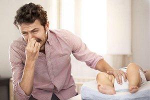 三个月宝宝腹泻怎么办 婴儿肠胃不好怎么调理腹泻