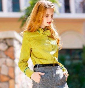 春季打底衫女中长款款式 蕾丝打底衫女长袖新款