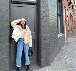 矮个子女生穿什么衣服显高显瘦 怎么能少了这3款短外套