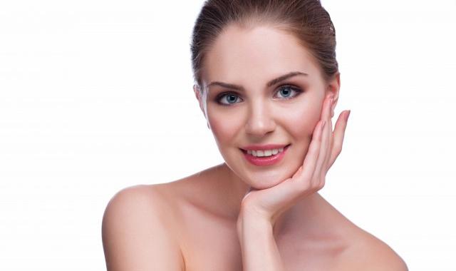 如何瘦脸最具效 天然瘦脸小技巧 让你轻松快速瘦脸