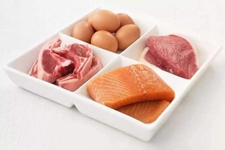 女性怎样才能减肥?生活里控制肉类减重变得轻松