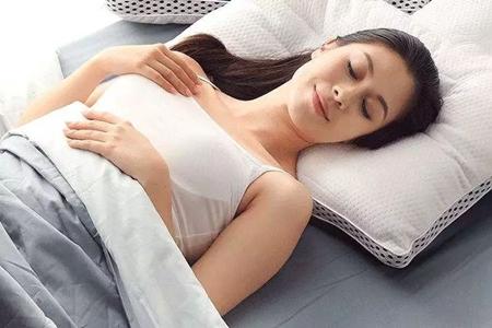 怀孕期间注意事项 孕妈请改掉这五个生活坏习惯