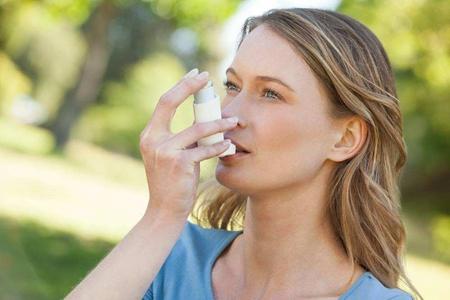 哮喘病的症状 哮喘病治疗需要规避的几大误区
