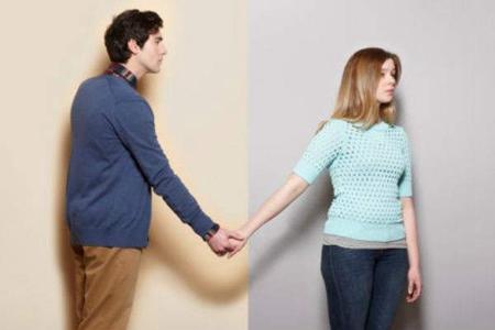 女人怎么挽回老公?丈夫分居后做三点挽回技巧