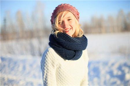 冬季如何去除体内寒气 三个方法能抵御寒气入侵身体