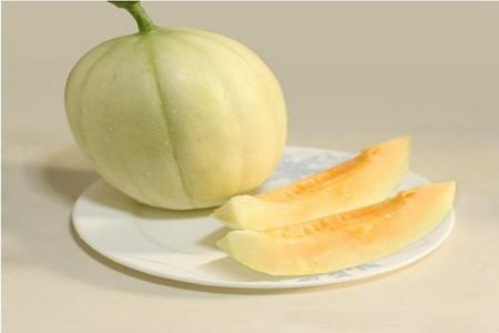 女人养生吃什么最好?女人多吃三种蔬果能减少皱纹