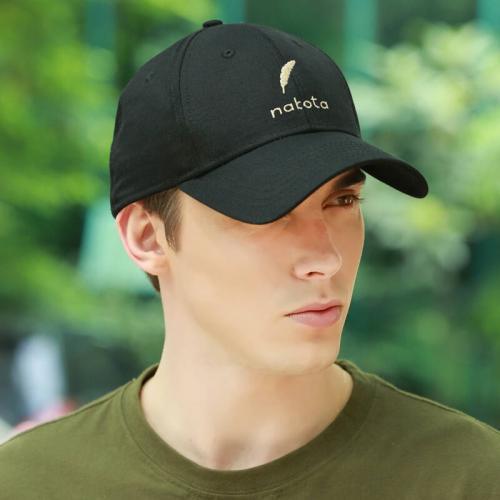 很多人没有戴帽子的习惯 怎样选择合适的帽子?