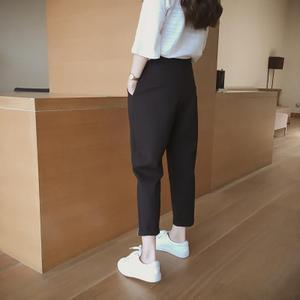 很多亚洲女性 梨形身材怎么穿衣搭配