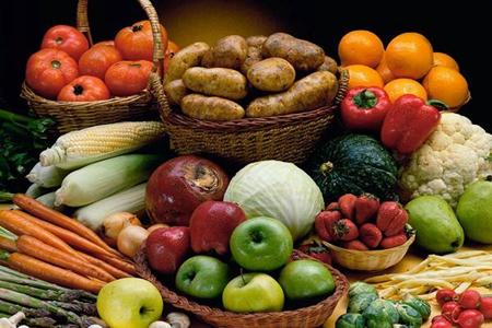 熬夜吃什么对身体好 这三个护肝小妙招养出健康身体