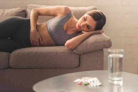 内脏脂肪超标的危害 这3个方法减掉脂肪带来危害
