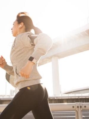 一星期减肥10斤暴瘦法 做好这三件事瘦身不是问题