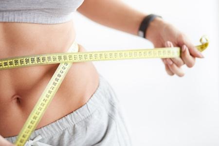 怎么吃也不胖什么原因?这五个原因导致身材差别很大