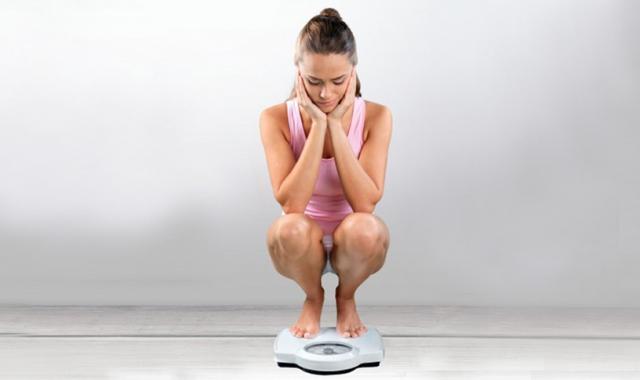 晚上不吃饭能不能减肥 怎么才能够有效减肥