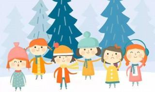 幼儿园寒假评语简单 期末评语大全