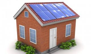 太阳能电池板原理 老师傅告诉你太阳能电池板的工作原理