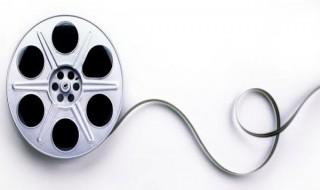 吸脂虫的电影叫什么 了解一下