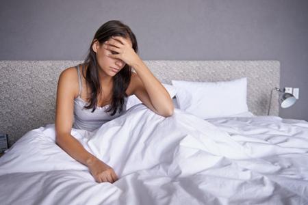 偏头痛的原因和治疗方法 三个原因头痛原因值得重视