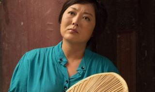 我在北京挺好的电视剧大结局 你看过这部剧吗