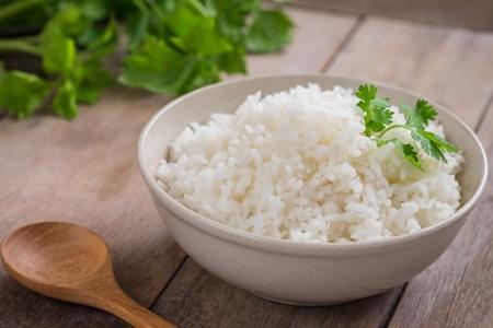 冷米饭减肥是真的吗?记住这三点能健康变瘦