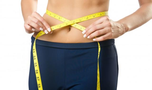怎么样才能瘦腰 教大家瘦腹部的3个动作