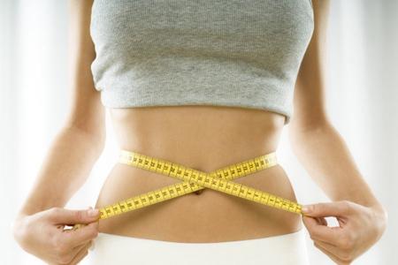 怎么样才能减肥最快 这三个瘦身技巧改善身体循环变瘦