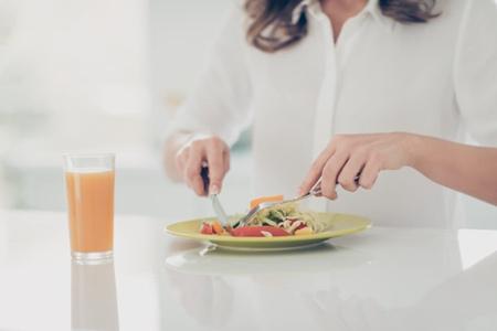减肥的好处有哪些?这3个好处能维持身体健康