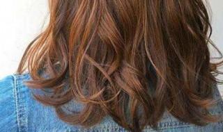25岁合适染什么颜色头发 一起来了解下吧